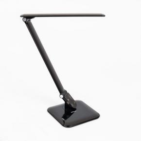 фото Настольный светильник светодиодный с USB Citilux Ньютон CL803022