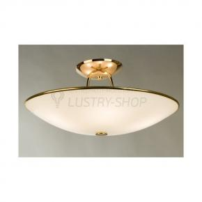 фото Потолочный светильник CL911202