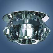 фото Светильник точечный Crystal-Led 357011