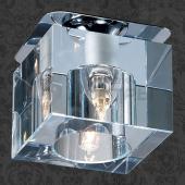 фото Светильник точечный Cubic 369298