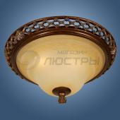 фото Светильник потолочный Adora WE342.03.627