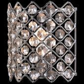 фото Светильник настенный Lindo 102038