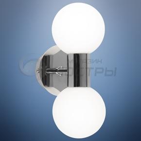фото Светильник настенный Skylon 41522-2