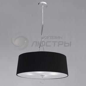 фото Подвесной светильник Mara _1704