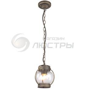 фото Светильник подвесной Faro 1498-1P