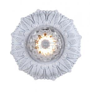 фото Встраиваемый светильник Conti 1544-1C
