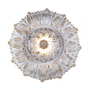 фото Встраиваемый светильник Conti 1545-1C