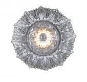 фото Встраиваемый светильник Conti 1546-1C