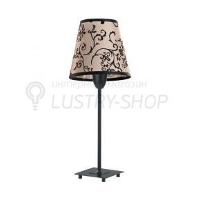 фото Настольная лампа WIKTORIA 16848