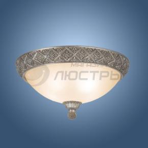 фото Потолочный светильник Версаче 254015304