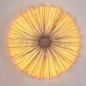 фото Потолочный светильник SL351 SL351.072.05 Lussole