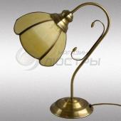 фото Настольная лампа Caramel YW9822AB-T1