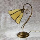 фото Настольная лампа Luce YW9988-T1