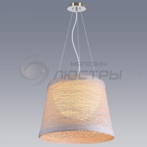 фото Подвесной светильник Sennit 1163-2P