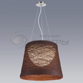 фото Подвесной светильник Sennit 1164-2P