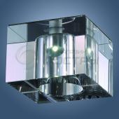 фото Светильник точечный Cubic-Led 357013