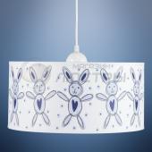 фото Подвесной светильник Vaggeryd 102400