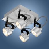 фото Потолочный светильник 56947-4