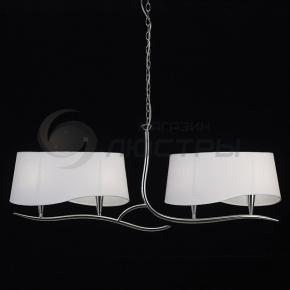 фото Подвесной светильник Ninette _1901