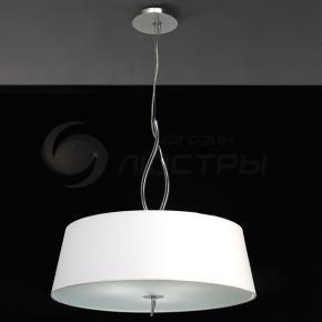 фото Подвесной светильник Ninette _1902