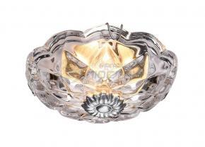 фото Встраиваемый светильник Conti 1551-1C