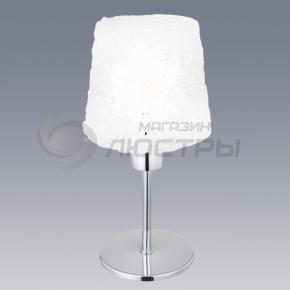 фото Настольная лампа Imizu 24696