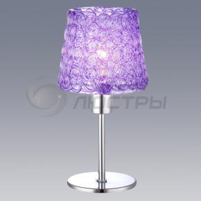 фото Настольная лампа Imizu 24697