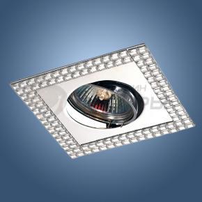 фото Встраиваемый светильник  Mirror 369836