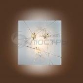 фото Светильник настенно-потолочный 1235 Opeli