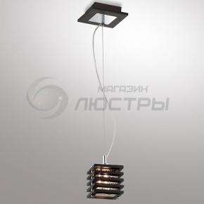 фото Подвесной светильник Ripen 1251/1