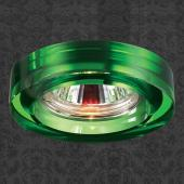 фото Светильник точечный Glass 369481