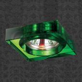 фото Светильник точечный Glass 369486