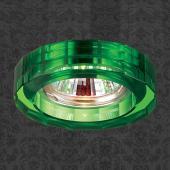 фото Светильник точечный Glass 369491