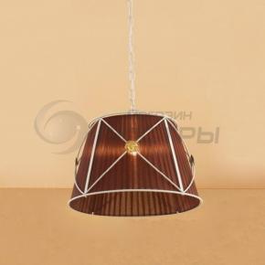фото Подвесной светильник Дрезден CL409113