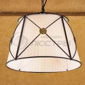 фото Светильник подвесной Дрезден CL409112