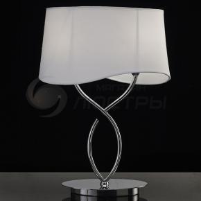 фото Интерьерная настольная лампа Ninette _1906
