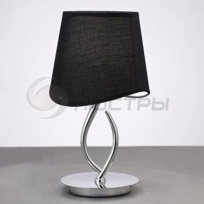 фото Интерьерная настольная лампа Ninette _1915
