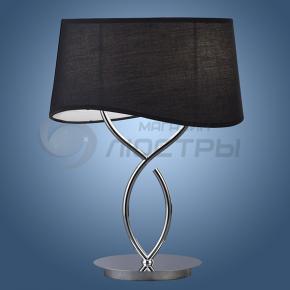 фото Интерьерная настольная лампа Ninette _1916