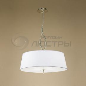 фото Подвесной светильник Ninette _1922