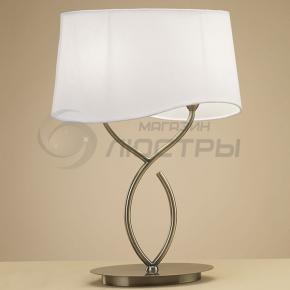 фото Настольная лампа Mantra Ninette 1926