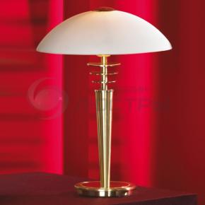 фото Настольная лампа Comfort LSN-9034-01
