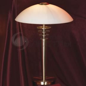 фото Настольная лампа Comfort LSN-9054-01