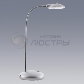 фото Настольная лампа Et 58370