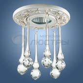 фото Точечный светильник Pendant 369959