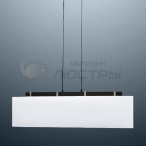 фото Светильник подвесной Waverley A8880SP-4BK