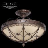 фото Потолочный светильник Айвенго 382018205