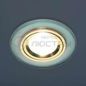 фото Точечный светильник 2090 LM