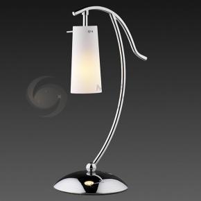 фото Настольная лампа Kappa 1252/1T