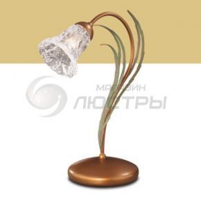 фото Настольная лампа Nymphea 1283/1T