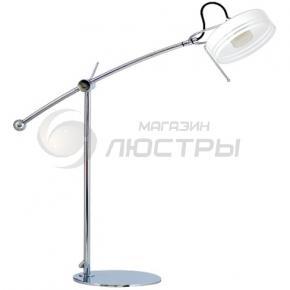 фото Настольная лампа Ракурс 631030401